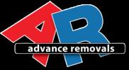 Removalists Angle Park - Advance Removals