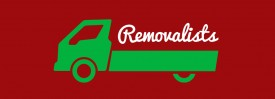 Removalists Angle Park - My Local Removalists